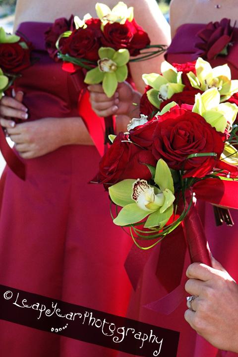 Captiva Wedding - great details