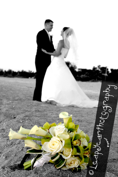 Tween Waters Wedding on Captiva