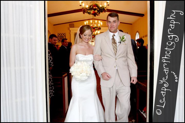 Bride Groom Wedding - Fort Myers