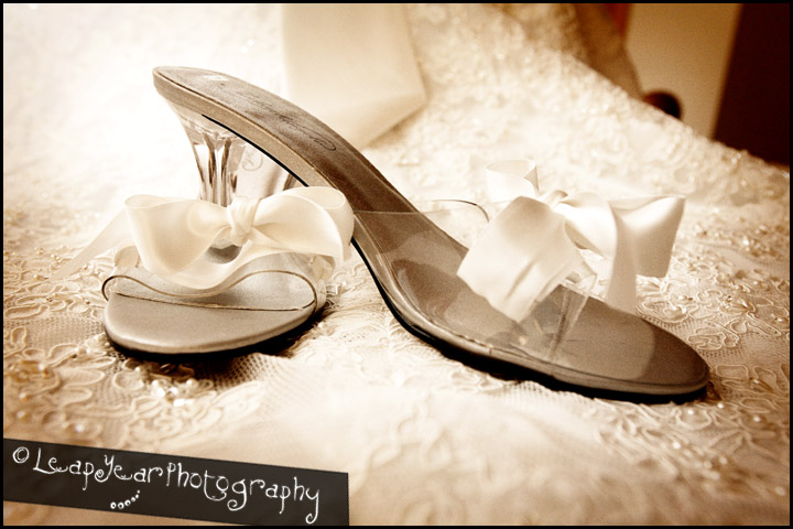 Captiva Weddings Details