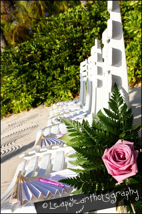 Sanibel Harbor Resort Wedding Photographer