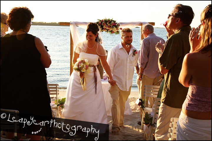 Wedding Ceremony Photographer Ft Myers