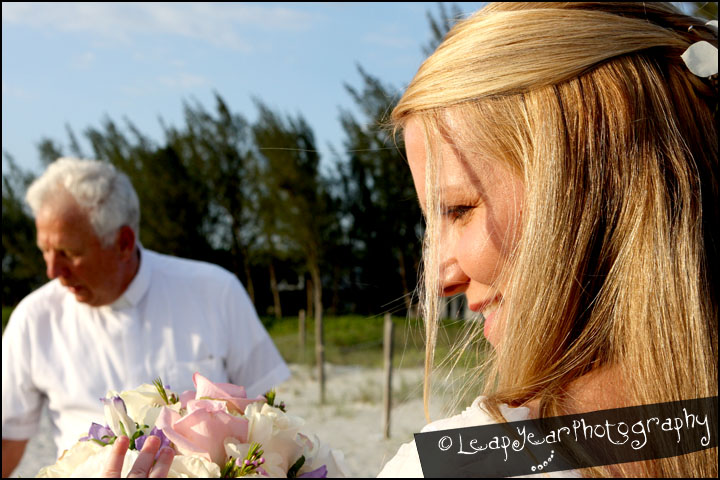 Captiva Wedding Photographer