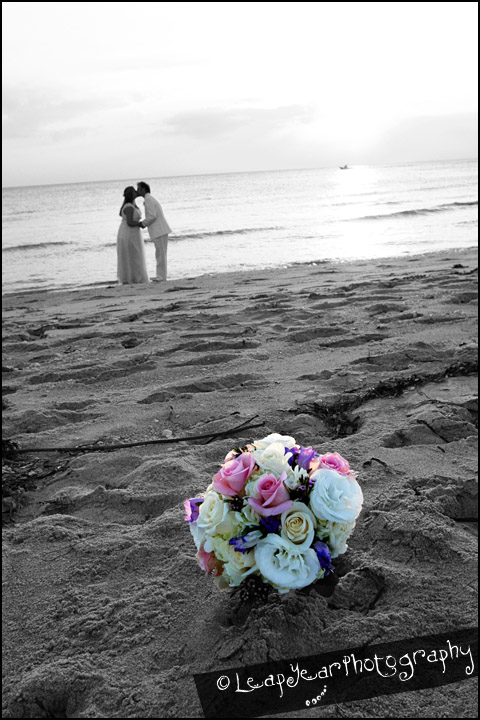 Captiva Weddings