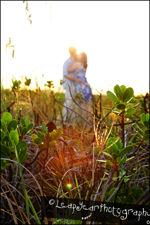 Sanibel Anniversary Photographers