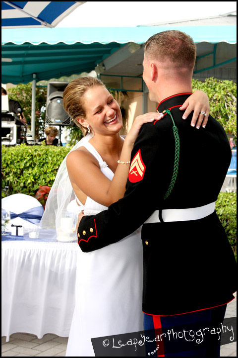 Fort-Myers-Beach-Weddings