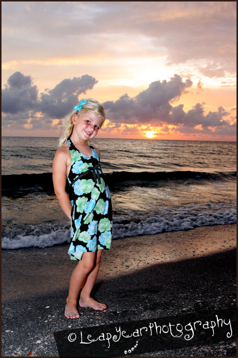South-Seas-Captiva-Island-Photography