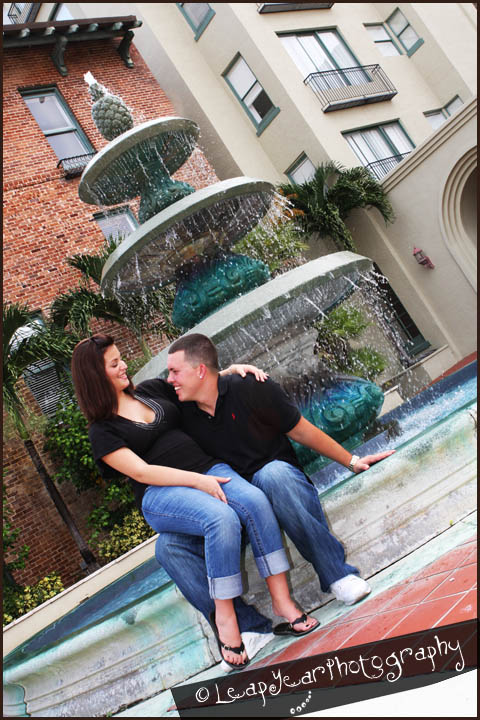 Fort-Myers-Engagement-Photographer