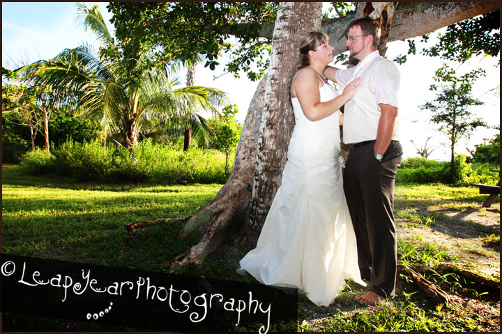 Sanibel-Honeymoon-Photography
