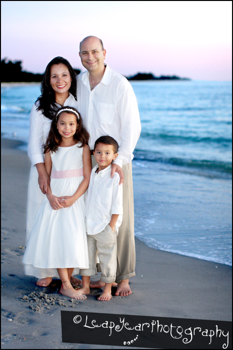 Captiva Island Photography