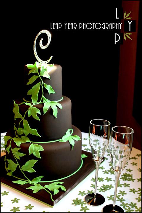 Wedding Cakes Naples Fl
