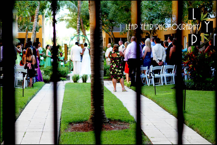 bellasera hotel naples wedding packages - photo#4