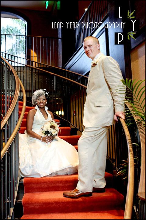 bellasera hotel naples wedding packages - photo#39