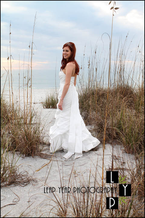 Wedding dresses south florida bridesmaid dresses for Wedding dresses in south florida