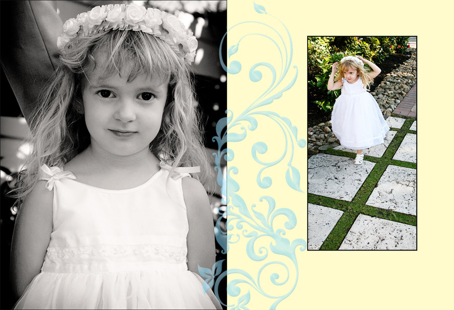 Fort Myers Child Photographer